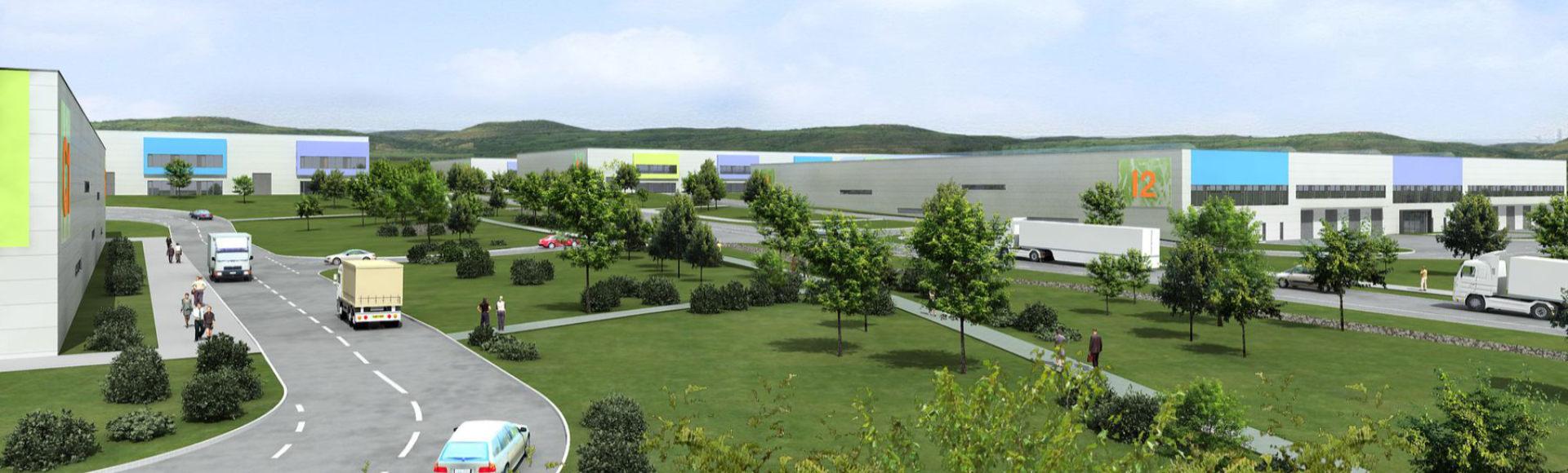 verne-industry-park-2